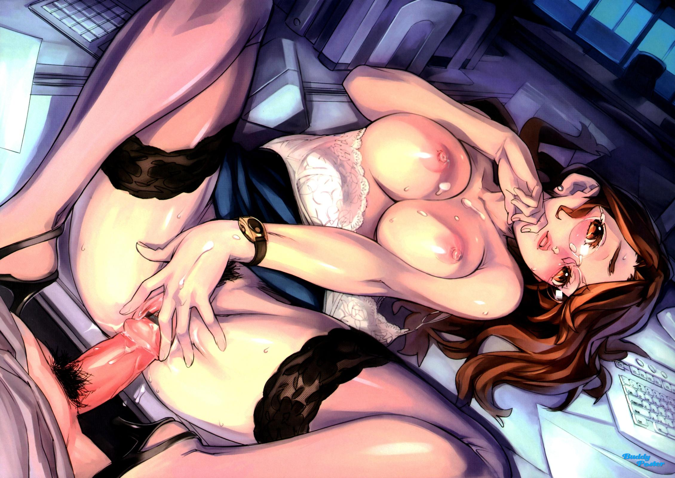 Free hentai sex uncensored porn pics and hentai sex