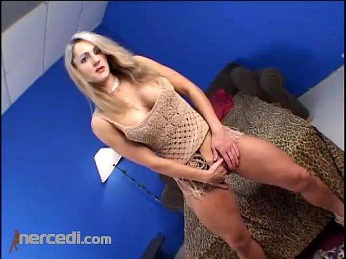 Slut wife lori lust compilation free mobile