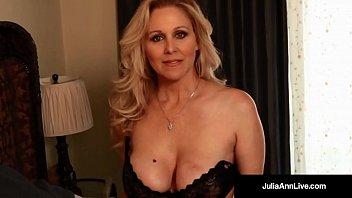Julia ann page free porn adult videos forum