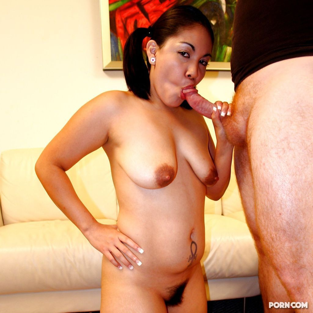 Asian milf pinkworld videos big fuck tube