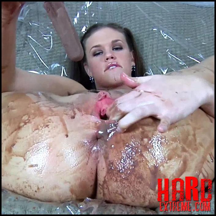 Teens darmowe filmy porno