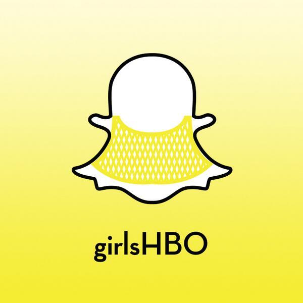 Snapchat girls that snap back