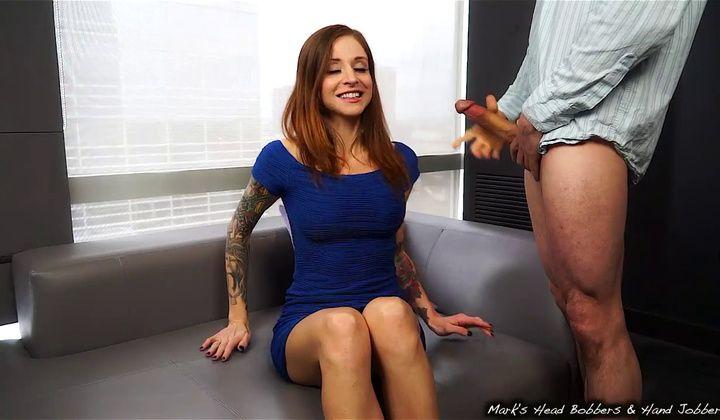 Maid anal porn tube