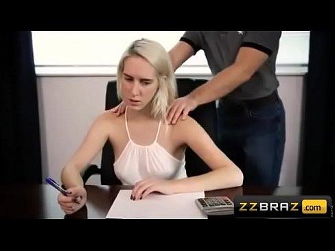 Abigaile johnson gif two monster cocks XXX