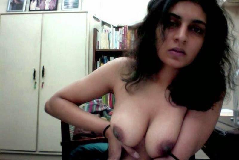 Sweden porn tube desi sex videos pakistani fuck movies
