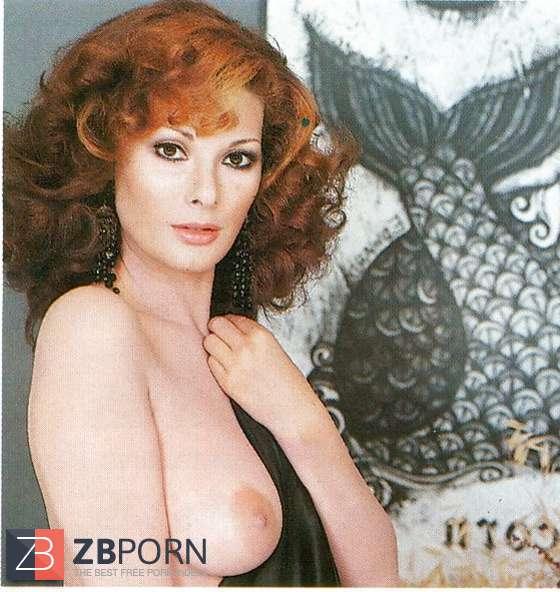 Italian vintage free porn