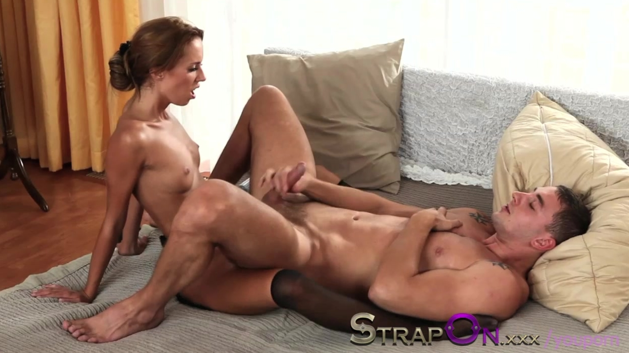 Shemale cumming pictures