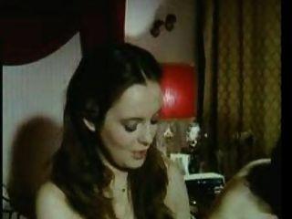 Vintage videos tube speculum retro porn