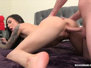 Pagina de porno en vivo abuse