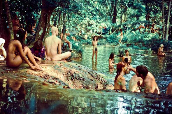 Xxx Overland park body rubs