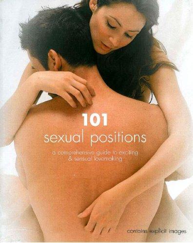 Handjob from real amateur slut in hot amateur porn free web cam amateur webcam nude tmb XXX