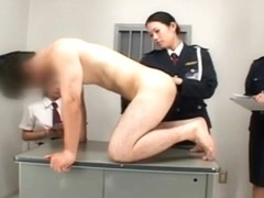 Blonde busty milf has multiple orgasms sex video XXX
