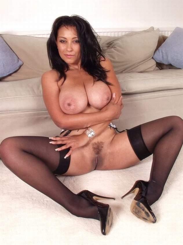 German homemade amateur anal sex tube fuck free porn