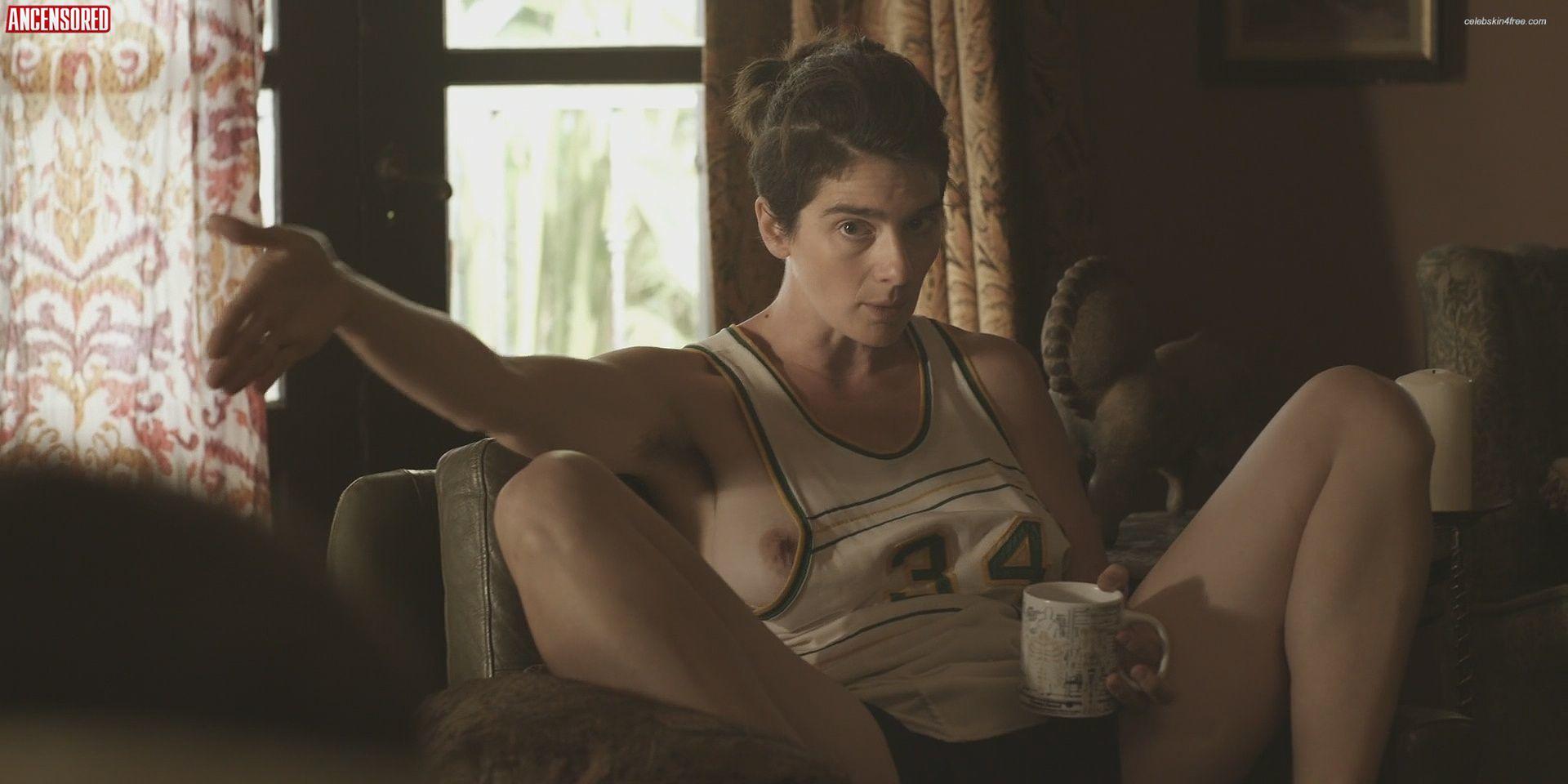 Audrey bitoni sexy girls photos XXX