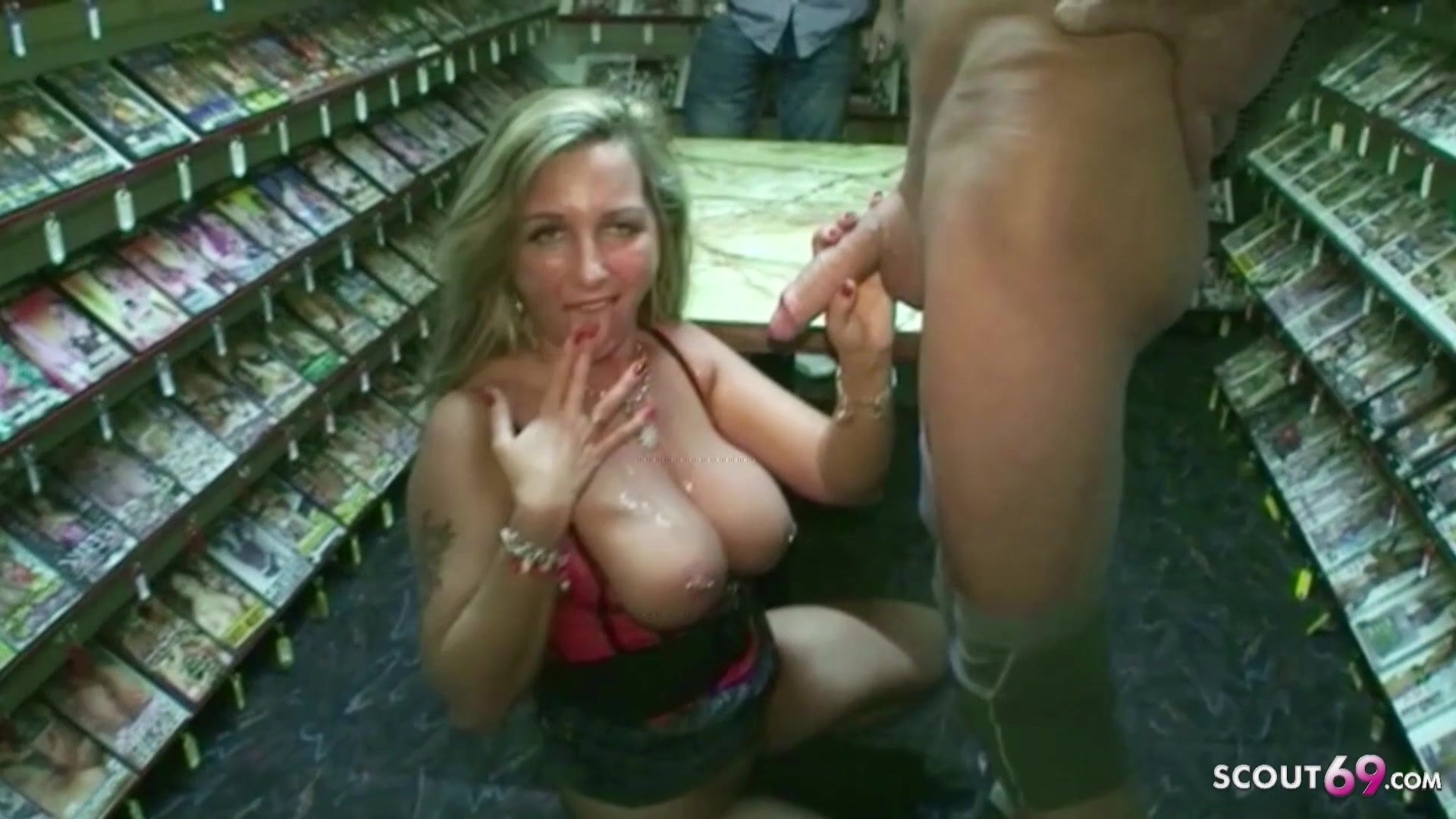Ebony amateur homemade black porn