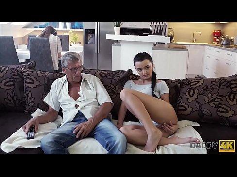Havana ginger pov sex porn tube XXX