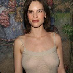 Katerina hartlova free porn pics pichunter