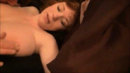 Xxx Wild hardcore free lesbian kiss