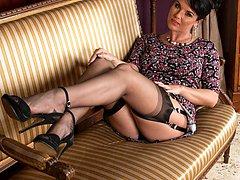 Adrian maya julie kay lesbian porn videos XXX