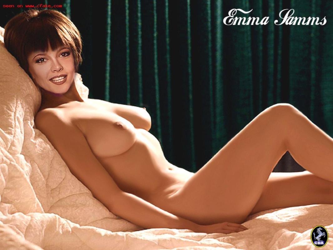 Forumophilia porn forum bianca beauchamp nude pictures