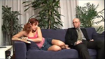 Big tits anal dildo anal masturbation gosexpod free