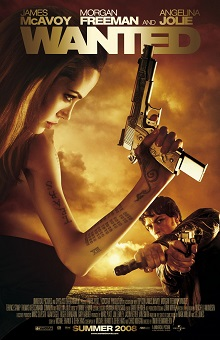 Lie with me full movie download