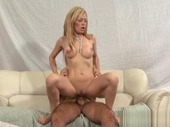 Julie meadows strapon porn