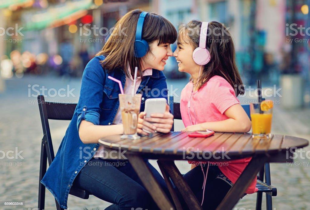 Skype cam with asian girl mobile porno videos