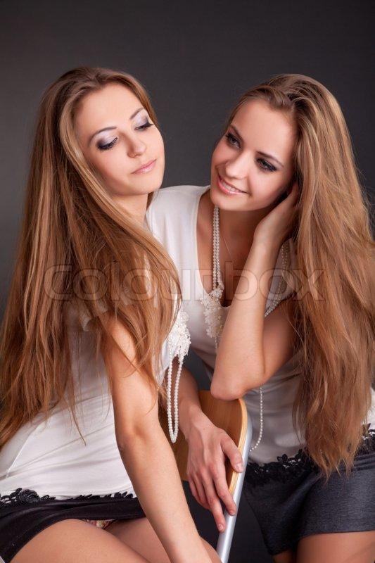 Search lesbian sisters teen lesbian teen