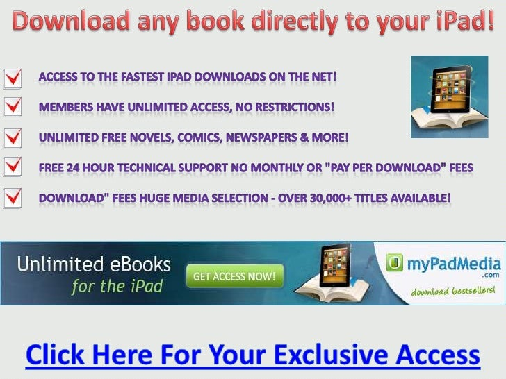 Unlimited downloads no restrictions no access now