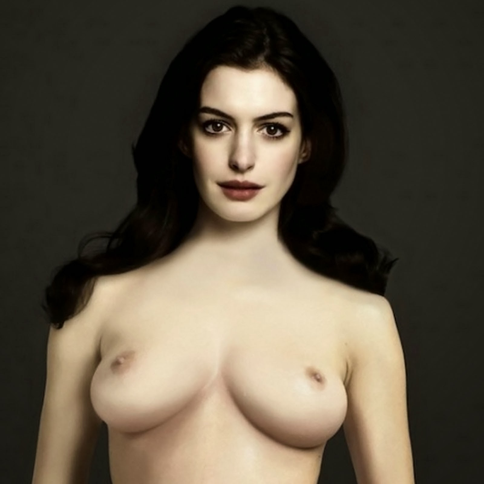 Veronique genest nue centerblog XXX