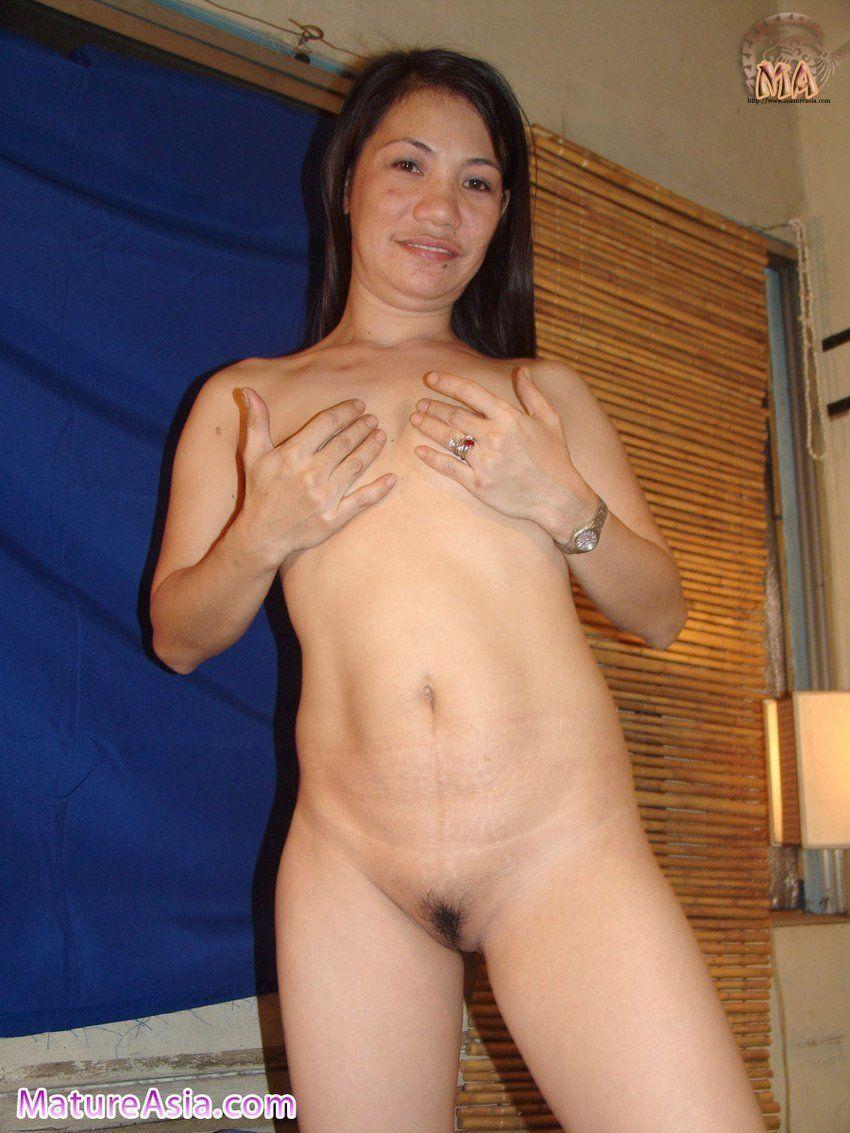 Old asian milf sex best porno