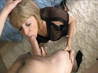 Xxx Hotel sex anal escort girl