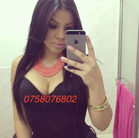 Xxx Live chat with a horny girl