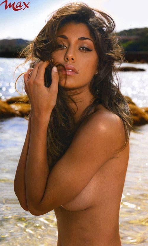 Celebrity hollywood actress jena malone nude xxxbunker