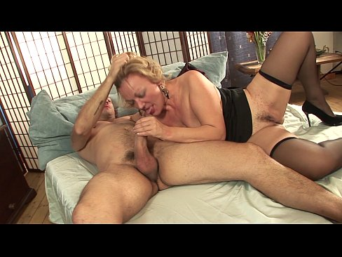 Omar galanti shemale orgy free xhamster porn movies