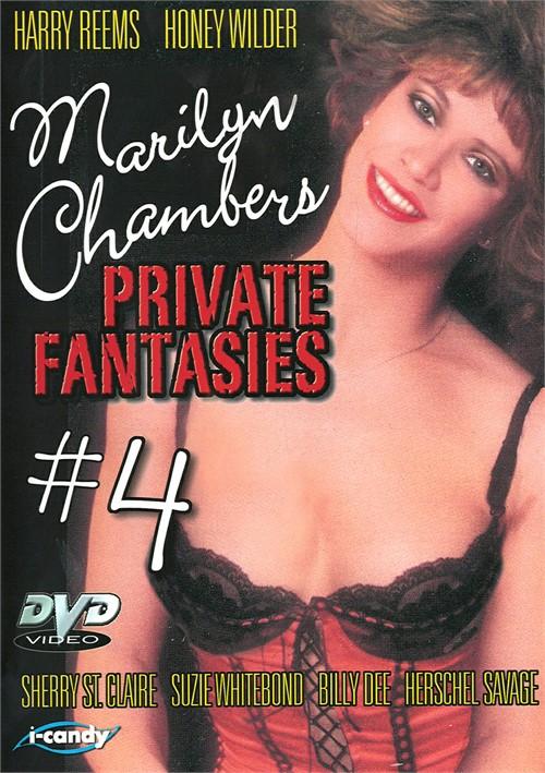 Stephanie courtney nude fakes hot sexy photos XXX
