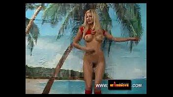 Carol cox free videos starring hot milf carol cox