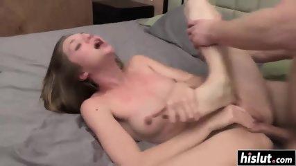 Sex in east london