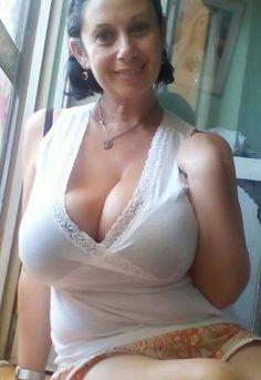 Mature italian big tits Older Big Tits Italian Niche Top Mature
