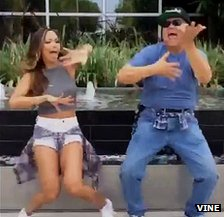 Xxx Downloads videos latinas sexy pics