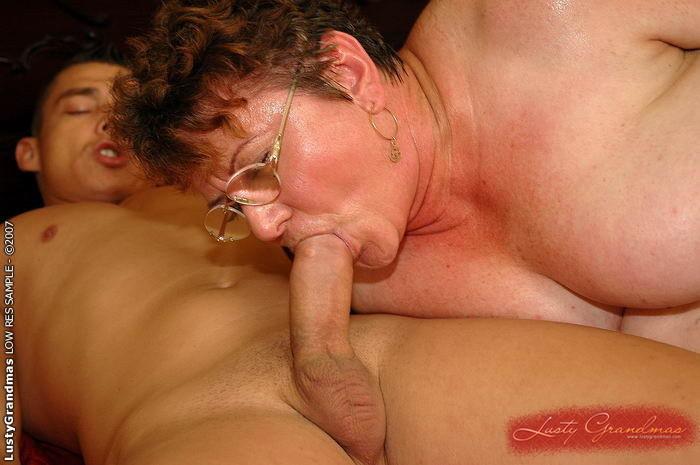Year old pussy brutal anal orgasm