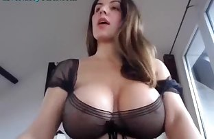 Webcam girl porn video tube