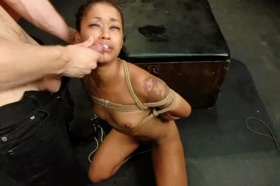 Ella kross porn videos top rated redtube