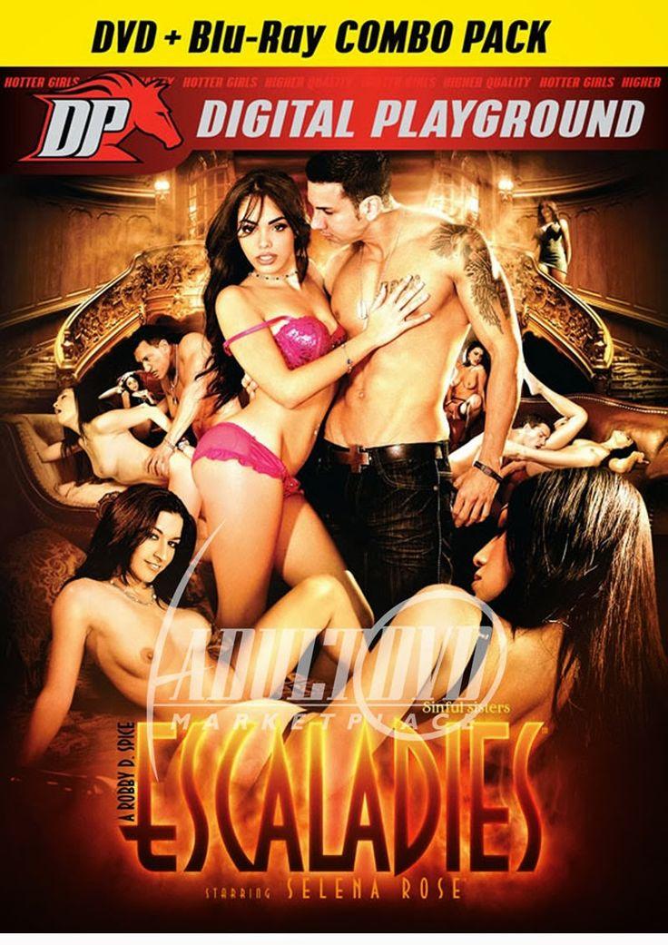 Free nude babe movies