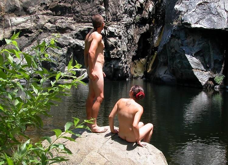 Xxx Panty whore masturbating his hardon in big nylon panties tmb