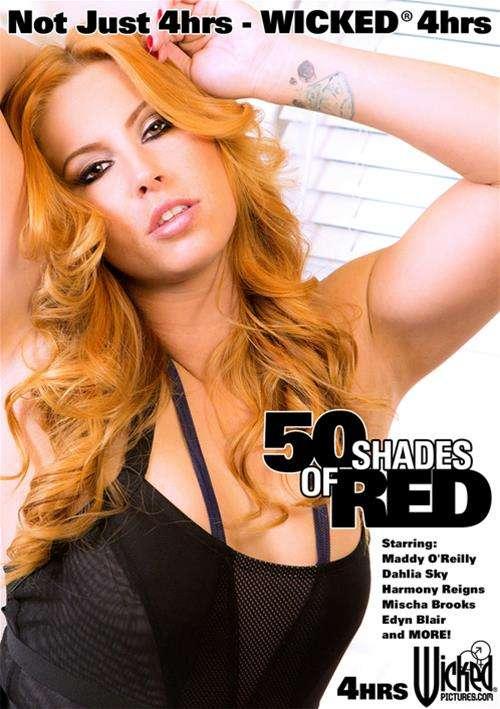Kelsey obsession fart porn