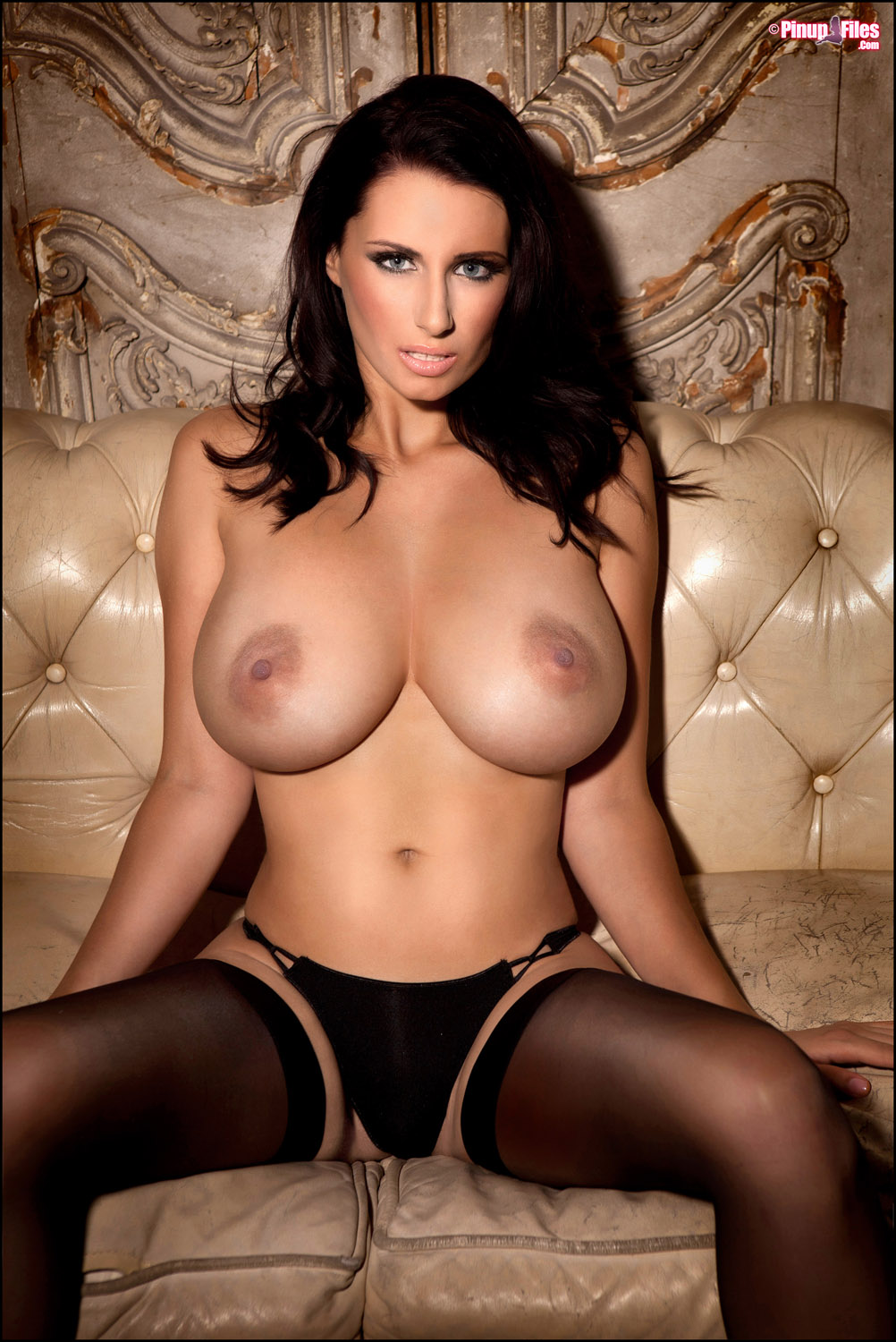 Sammy braddy posing free videos watch download