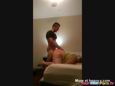 Ekaterina makarova pornstar