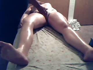 Xxx Hot asian evelyn lin swallows pornhub com
